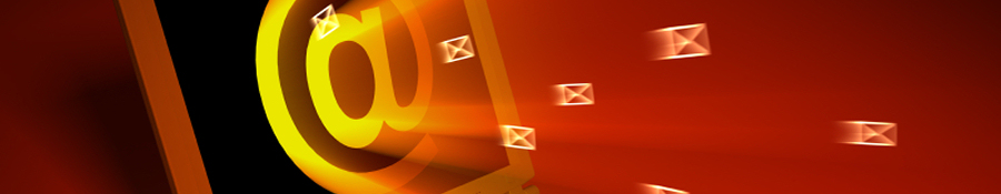 north idaho email marketing - email blasts